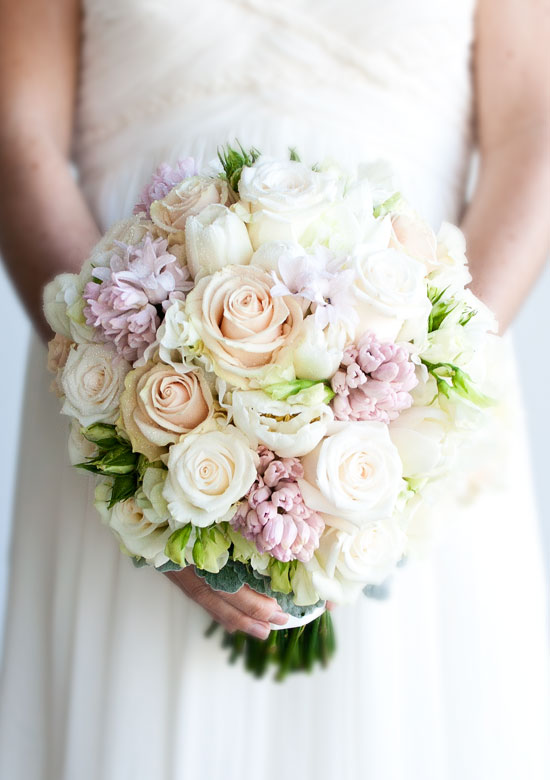 Wedding Bouquets Fresh Flowers : Memorable wedding fresh flowers have you ordered these nine arrangements for your