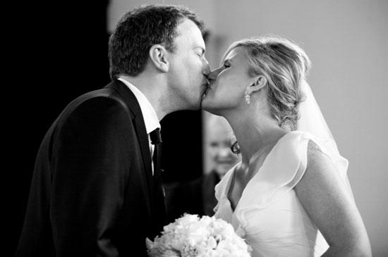 Kelly Wedding_1