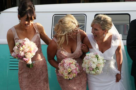 Kelly Wedding_3