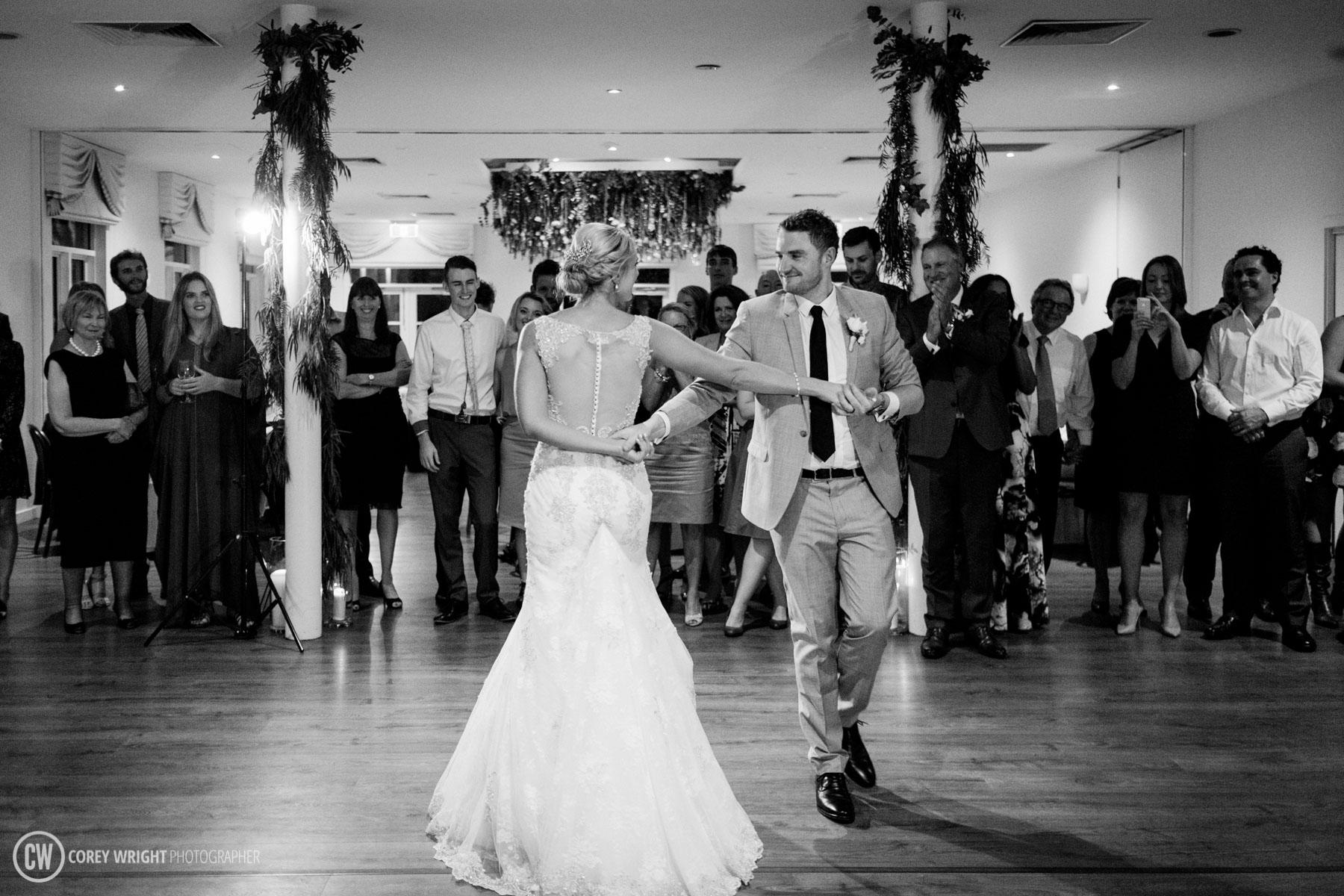 Christine & Nick_Wedding_Low Res_616